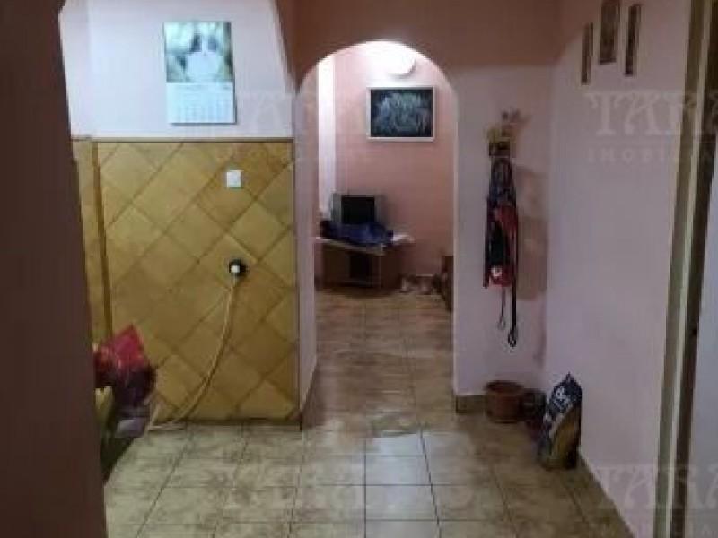 Apartament Cu 4 Camere Grigorescu ID V670733 5