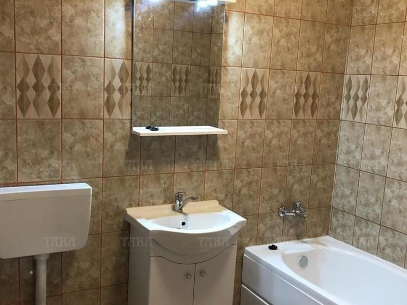 Apartament Cu 2 Camere Floresti ID V1264488 7