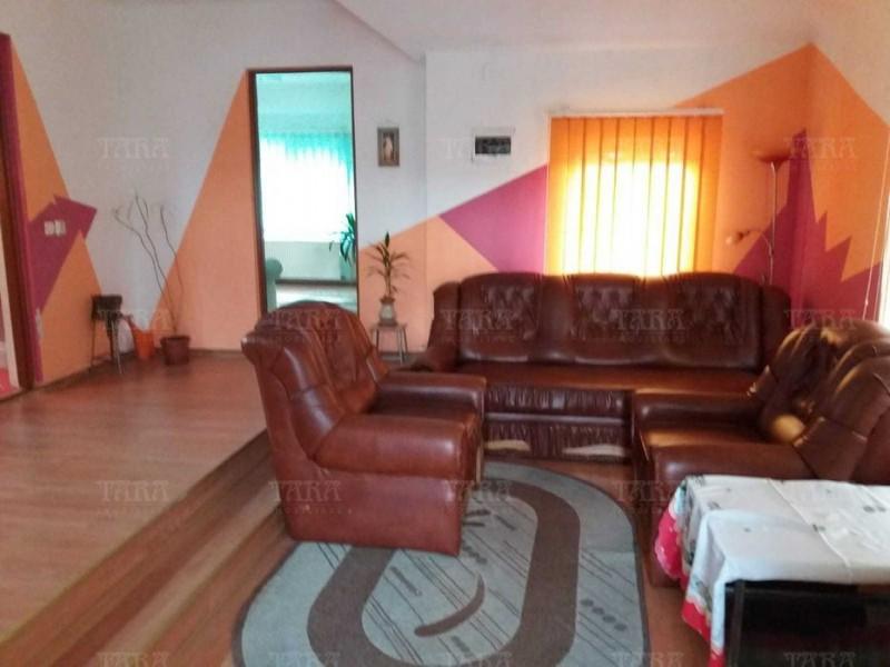Casa Cu 5 Camere Grigorescu ID V1156154 2