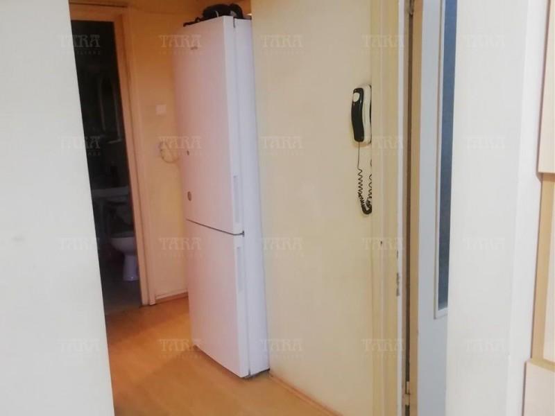 Apartament Cu 3 Camere Manastur ID V1046435 5