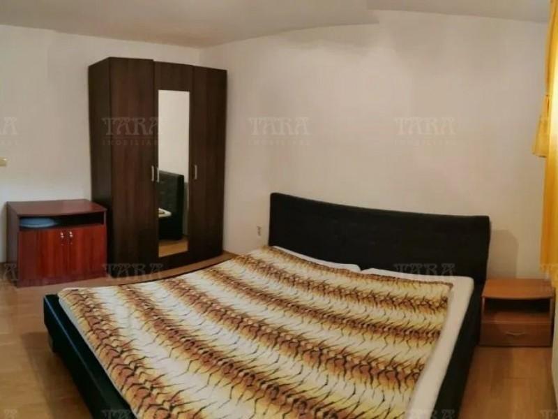 Apartament Cu 3 Camere Europa ID I1053585 6