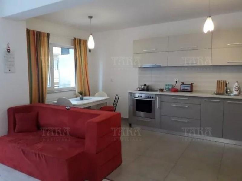 Apartament Cu 2 Camere Buna Ziua ID V751061 2