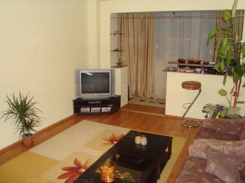 Apartament Cu 4 Camere Marasti ID V898939 2
