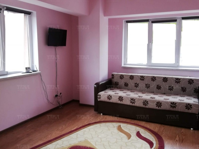 Apartament Cu 2 Camere Manastur ID I1130664 2