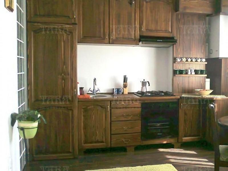 Apartament Cu 2 Camere Floresti ID V374706 3