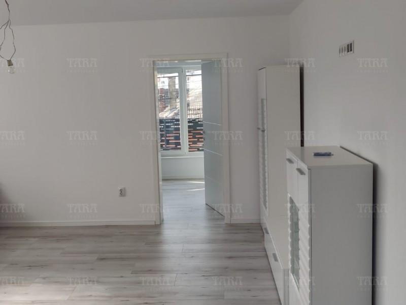 Apartament Cu 2 Camere Apahida ID I915653 2