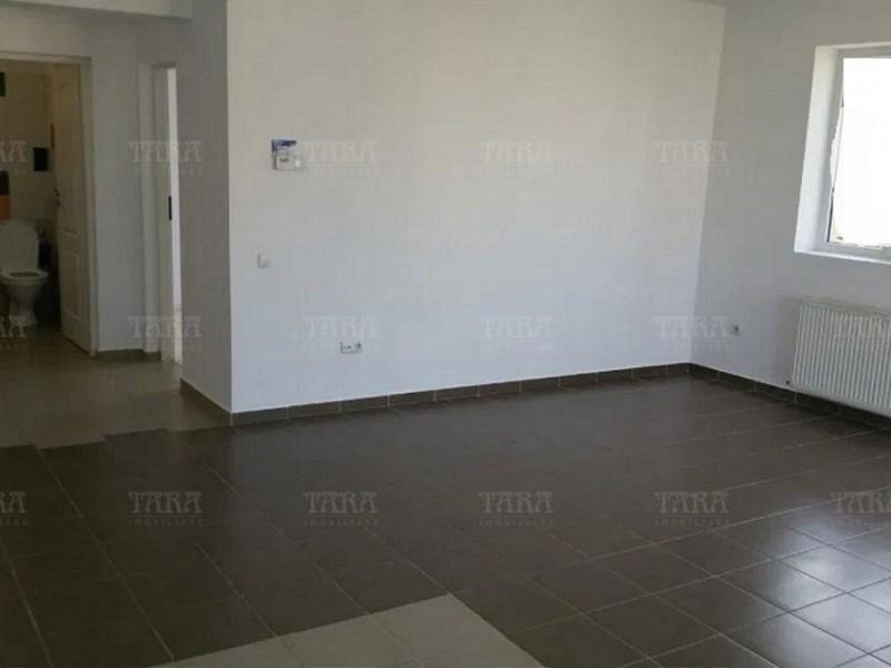 Apartament Cu 2 Camere Floresti ID V1034855 3
