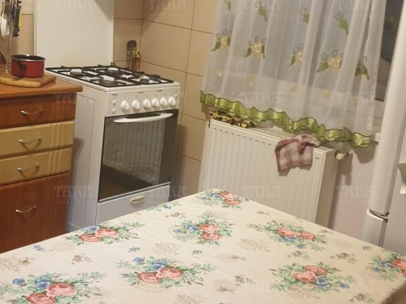 Casa Cu 5 Camere Andrei Muresanu ID V755146 3