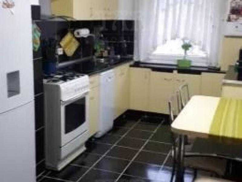 Apartament Cu 3 Camere Manastur ID V219773 1
