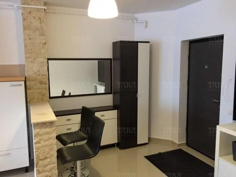 Apartament Cu 2 Camere Floresti ID V1081221 3