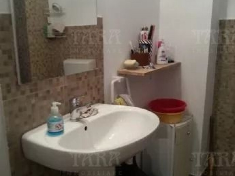 Apartament Cu 1 Camera Marasti ID V671210 6
