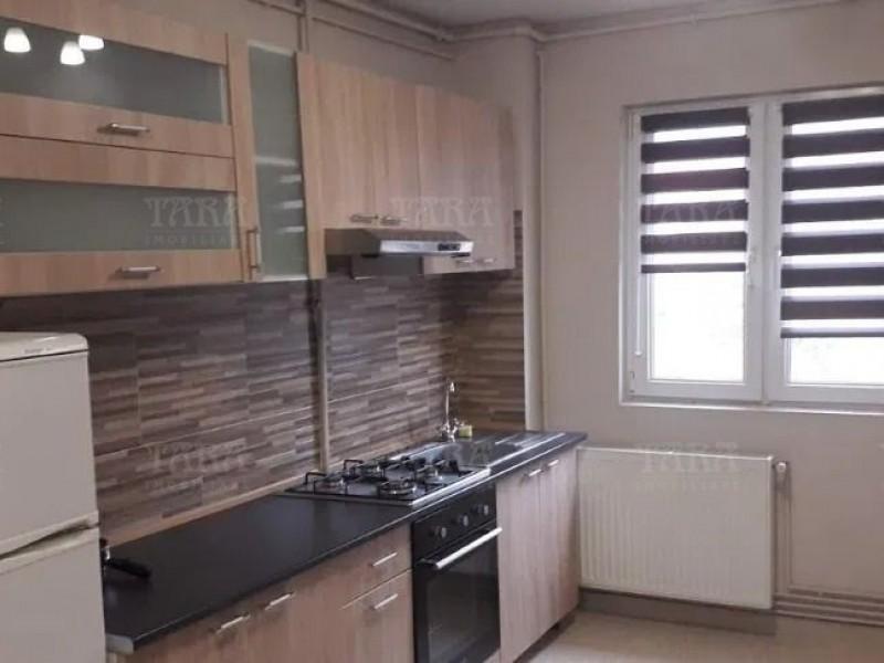Apartament Cu 2 Camere Gheorgheni ID V1142362 1