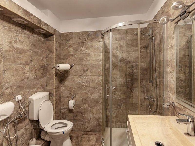 Apartament Cu 2 Camere Zorilor ID V1138182 12