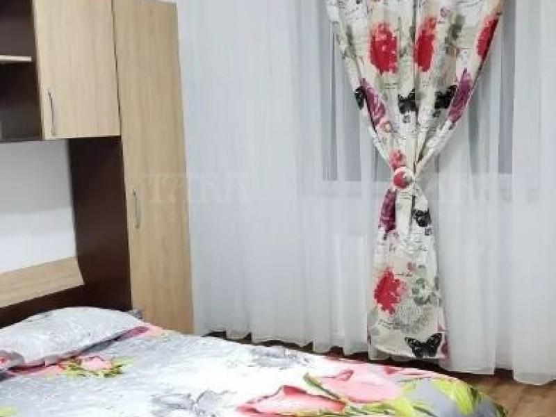 Apartament Cu 2 Camere Vest ID V782380 3