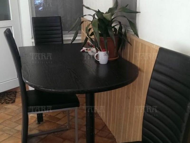 Apartament Cu 2 Camere Semicentral ID V475344 2