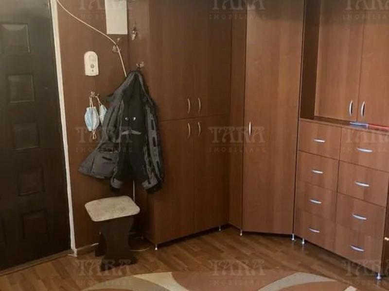 Apartament Cu 3 Camere Marasti ID V1282189 7