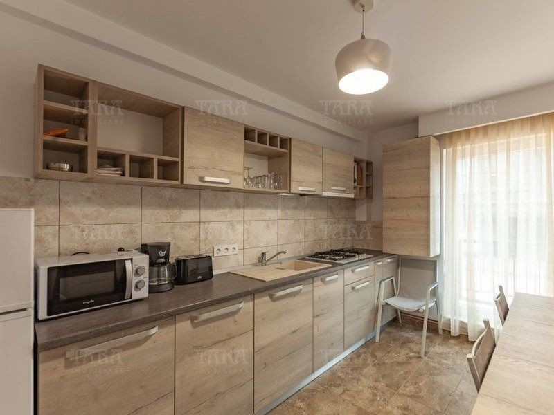 Apartament Cu 2 Camere Zorilor ID V1138182 4
