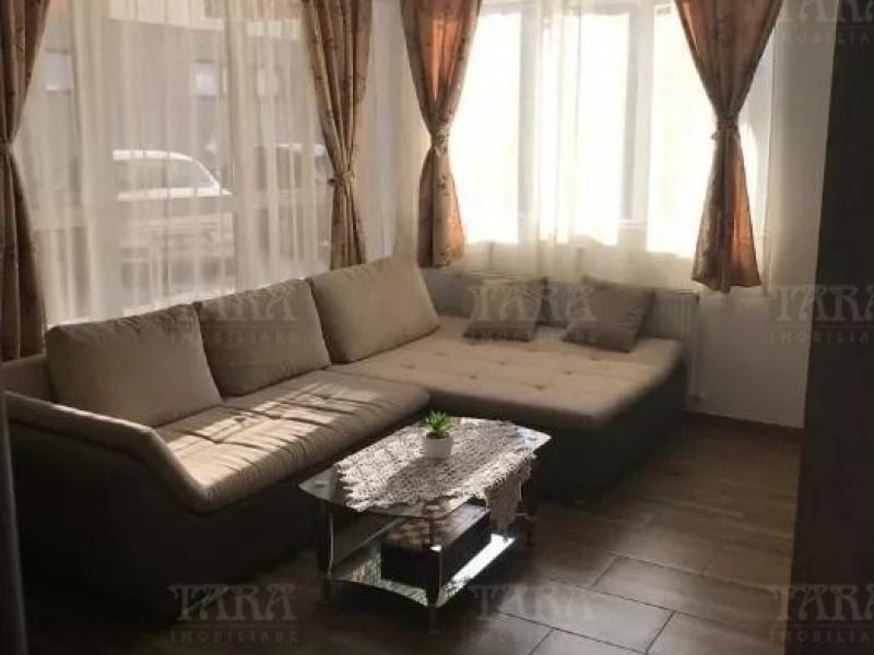 Apartament Cu 2 Camere Floresti ID V780670 3