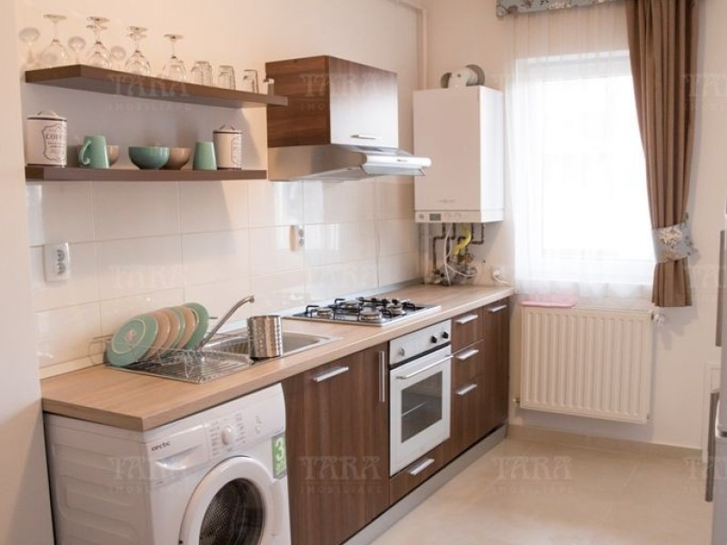 Apartament Cu 2 Camere Buna Ziua ID V616395 4