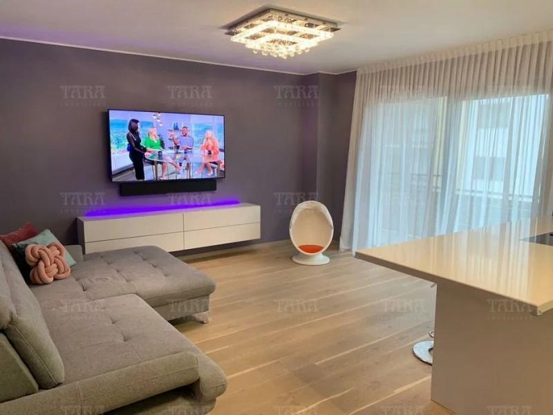 Apartament Cu 3 Camere Buna Ziua ID V911280 3