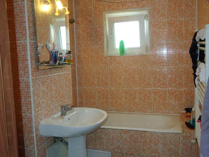 Apartament Cu 3 Camere Manastur ID V539177 5