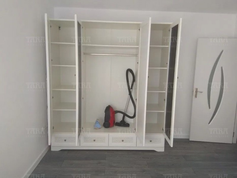 Apartament Cu 3 Camere Floresti ID V1111379 2