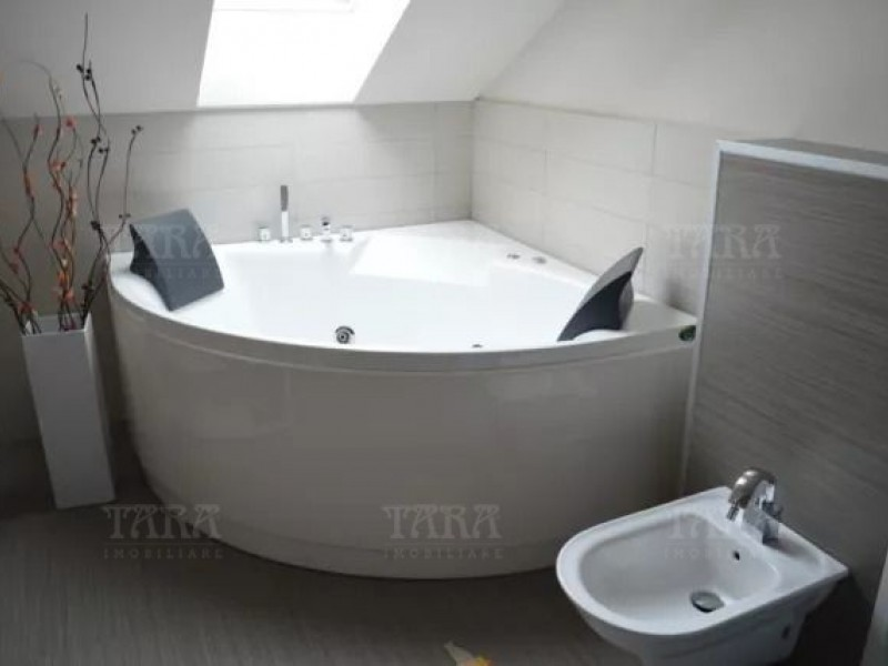 Apartament Cu 3 Camere Buna Ziua ID V642610 7
