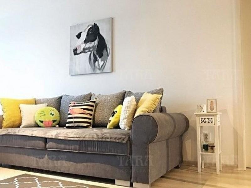 Apartament Cu 2 Camere Manastur ID V552999 3