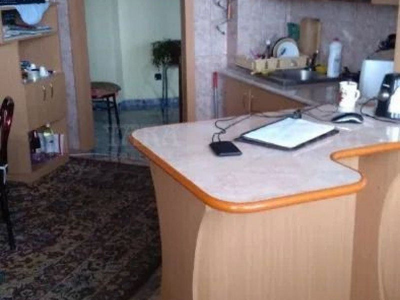 Apartament Cu 2 Camere Marasti ID V1134858 1