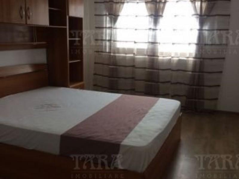 Apartament Cu 2 Camere Zorilor ID I532450 5
