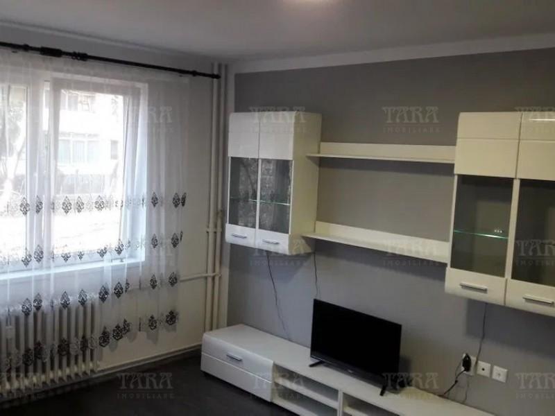 Apartament Cu 2 Camere Gheorgheni ID V858455 1
