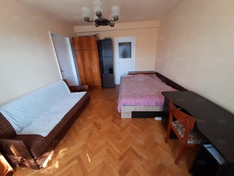 Apartament Cu 2 Camere Manastur ID I1277933 7