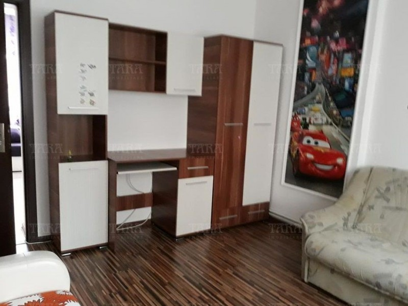 Apartament Cu 2 Camere Dambul Rotund ID V893300 3