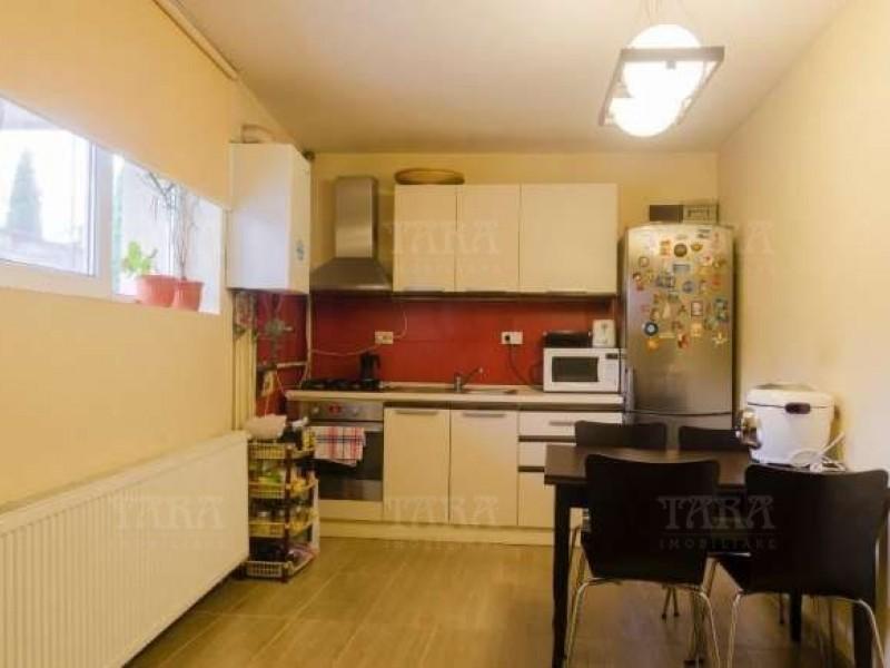 Apartament Cu 2 Camere Manastur ID V371692 5