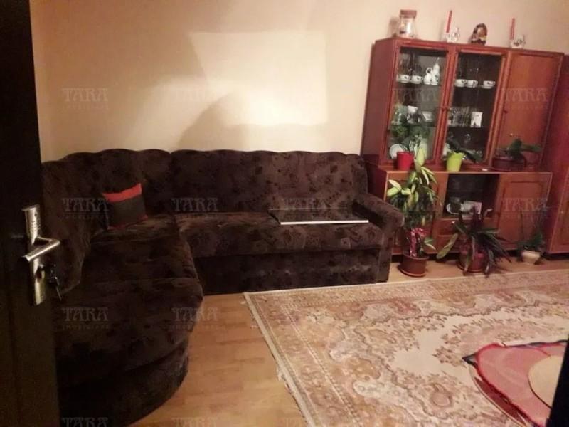 Apartament Cu 3 Camere Apahida ID V925557 2