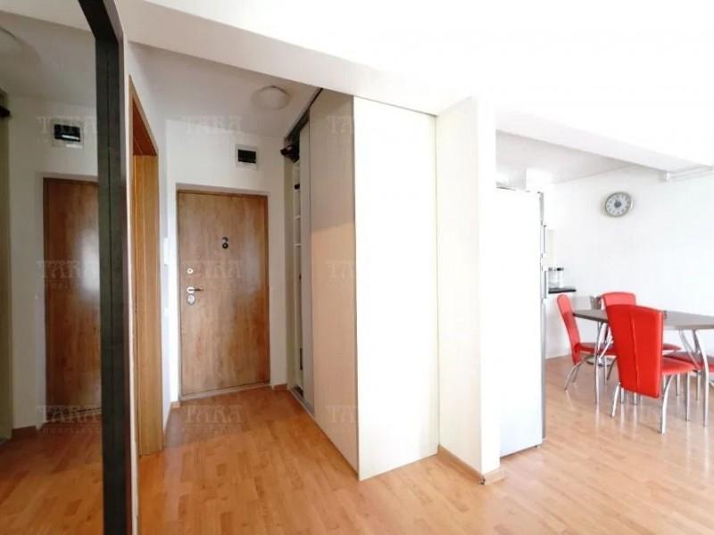 Apartament Cu 2 Camere Europa ID V982632 1