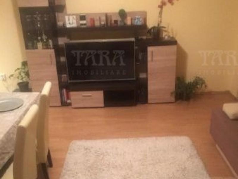 Apartament Cu 1 Camera Semicentral ID V671771 4