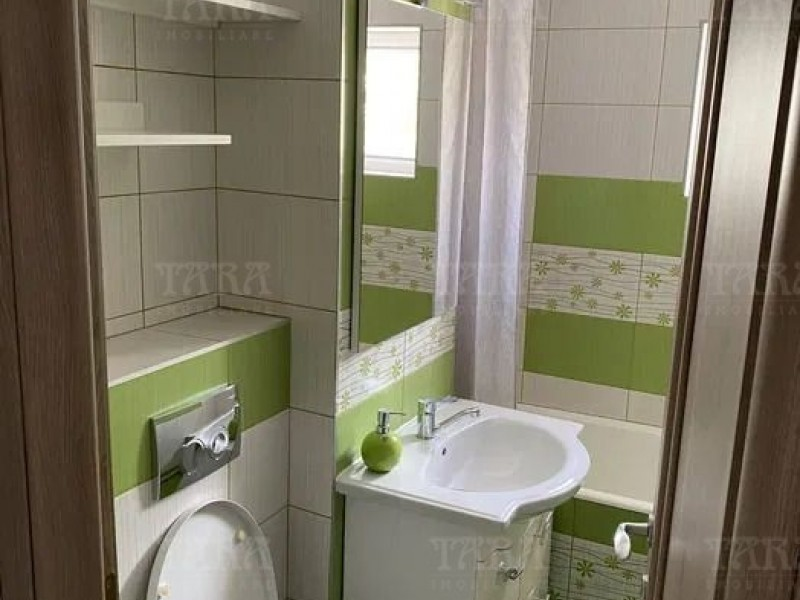 Apartament Cu 3 Camere Manastur ID V1213398 7
