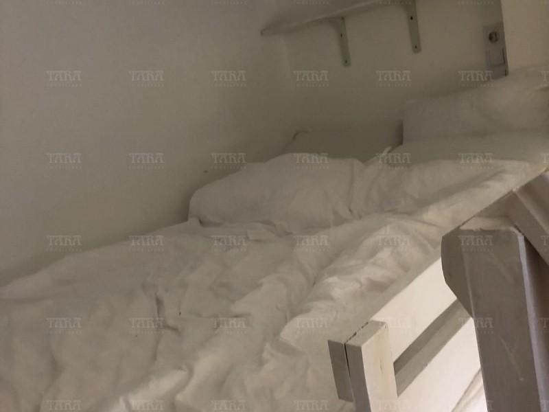 Apartament Cu 1 Camera Ultracentral ID I951324 6