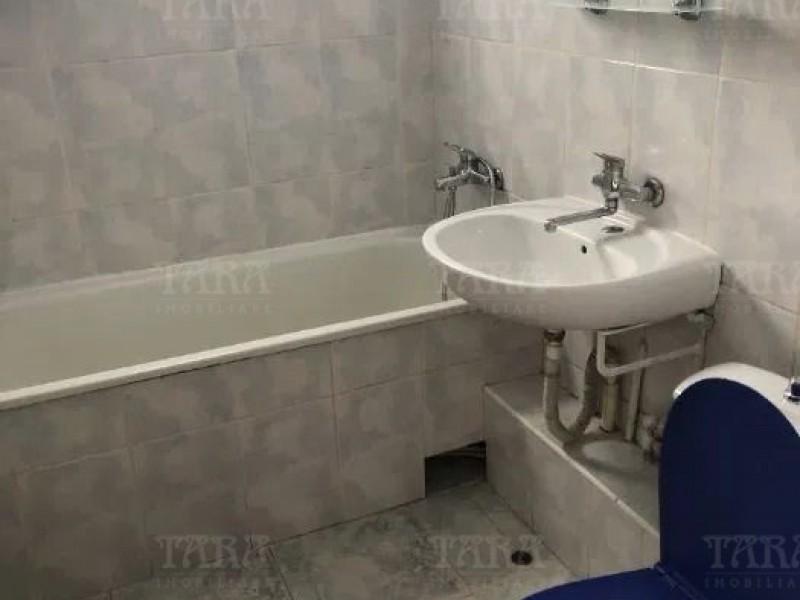 Apartament Cu 3 Camere Manastur ID V1124403 5