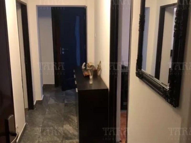 Apartament Cu 2 Camere Semicentral ID V772096 2