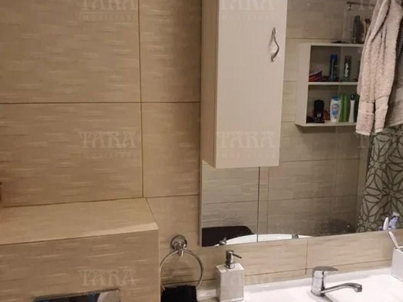 Apartament Cu 2 Camere Floresti ID V1063146 5