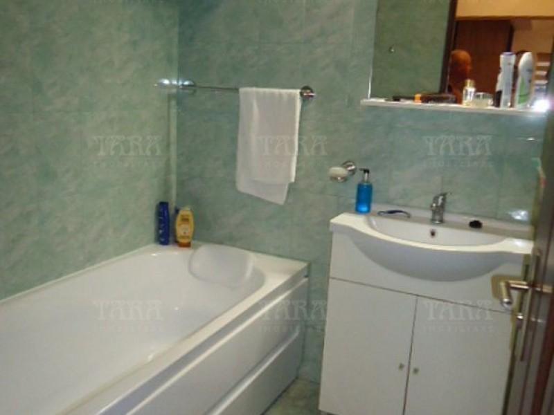Apartament Cu 2 Camere Apahida ID V978234 7