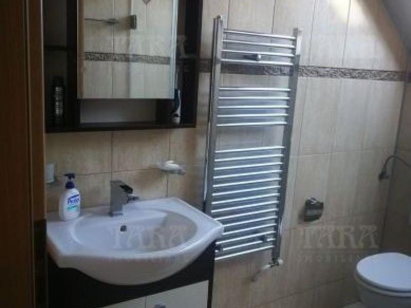 Apartament Cu 2 Camere Baciu ID V761704 7