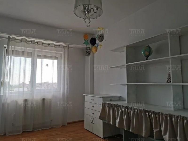 Apartament Cu 4 Camere Manastur ID V955738 4