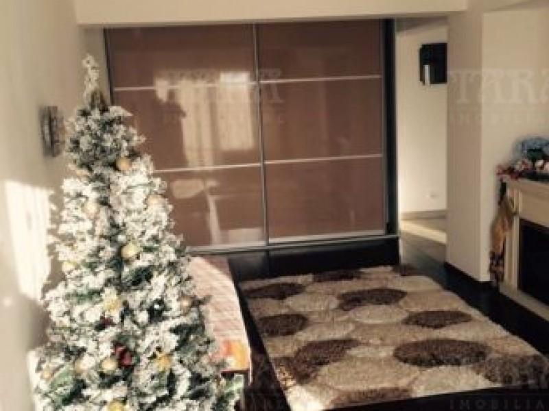 Apartament Cu 2 Camere Plopilor ID V495743 2