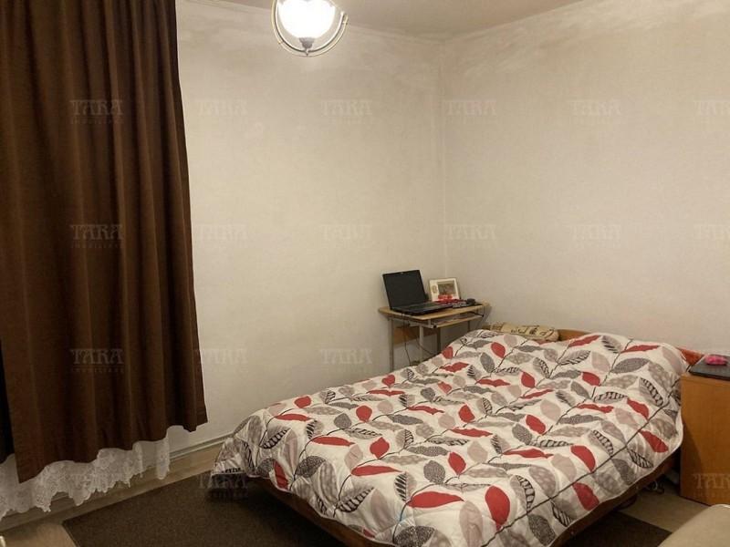 Apartament Cu 2 Camere Semicentral ID I1332834 6
