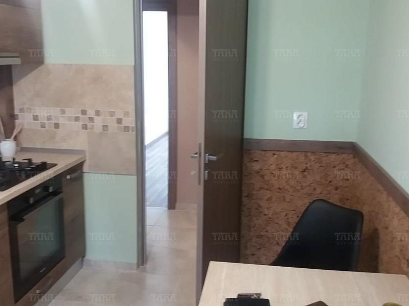 Apartament Cu 3 Camere Gheorgheni ID V694961 1