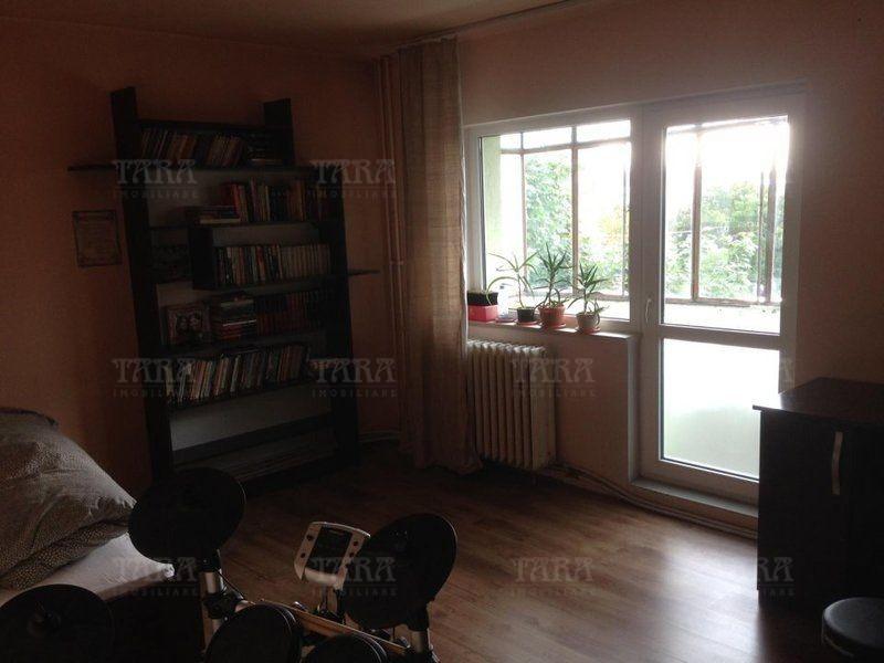 Apartament Cu 4 Camere Marasti ID V768033 5