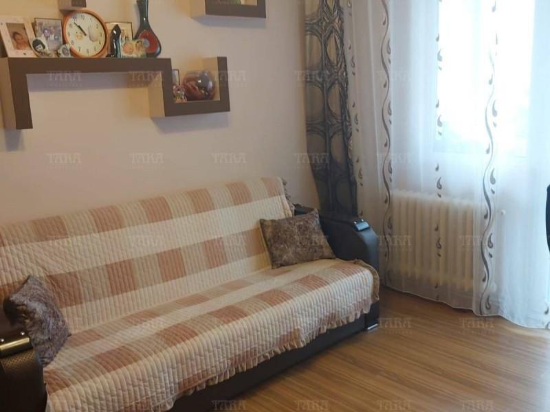 Apartament Cu 3 Camere Manastur ID V1189581 4